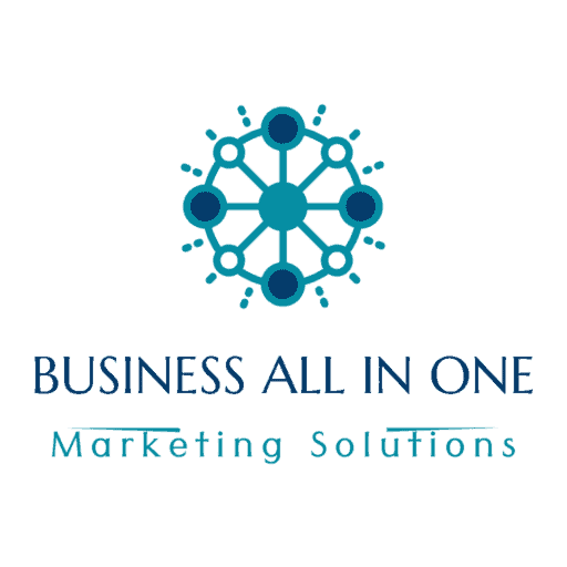 Business All In One